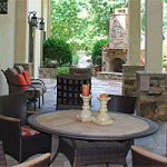 Outdoor Living Spaces Tips