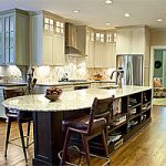 Atlanta Kitchen Remodeling Options