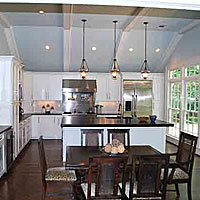 atlanta-home-renovation-after