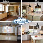 2012 Kitchen Renovation Trends