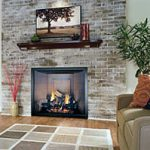Fireplaces: 10 Things to Consider