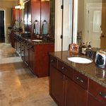 Atlanta Bathroom Renovation Tips