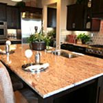 Buckhead Kitchen Remodeling