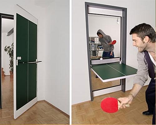 bf-ping-pong-door