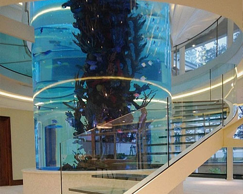 bf-staircase-aquarium