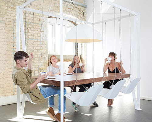 bf-swing-set-table