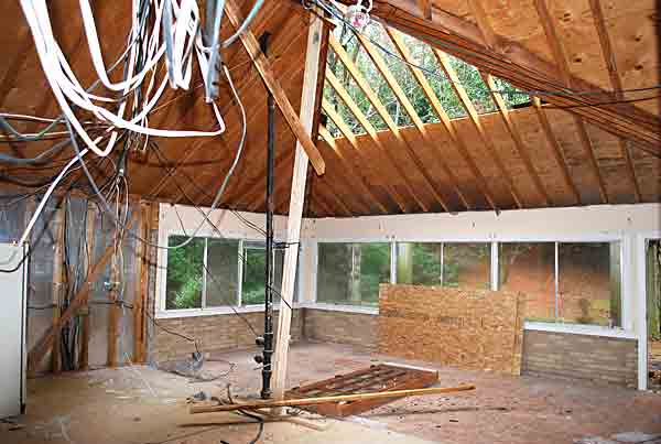 Atlanta Home Remodeling Cost Verses Value