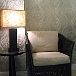 Is Wallpaper Making a Comeback