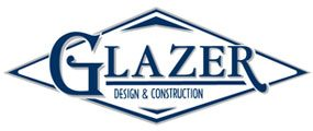 Glazer Construction