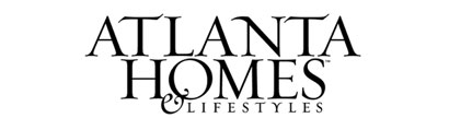atlanta-homes-&-lifestyles