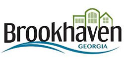 Brookhaven Contractor