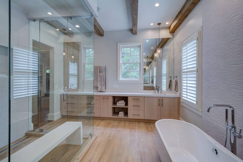major home remodel atlanta home remodeling cost verses value glazer construction Residential projects we have worked on include home renovations, kitchen  remodels, and bathroom renovations. On the commercial side weu0027ve built out  retail ...