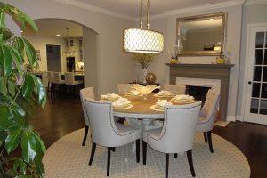 2022 home design trends