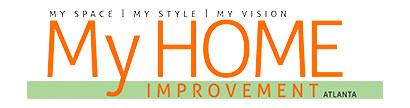 my-home-improvement
