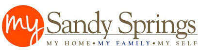my-sandy-springs