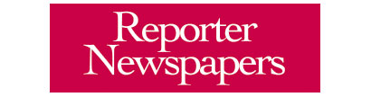 reporter-newspapers